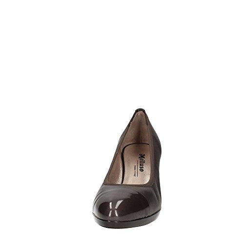 vestir mujer para de Zapatos MELLUSO wAEOqHU