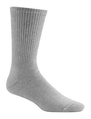 med-gry-king-cott-socks