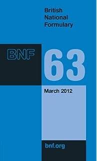 British national formulary (bnf) 70.