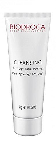 Biodroga Anti-Age Facial Peeling 75ml