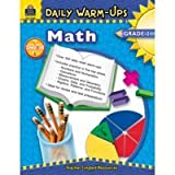 math daily warm up grade 2