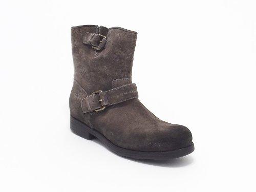 In sWomen's Beige Tortora Lebanon O Online x Buy Boots 7vYbf6yg