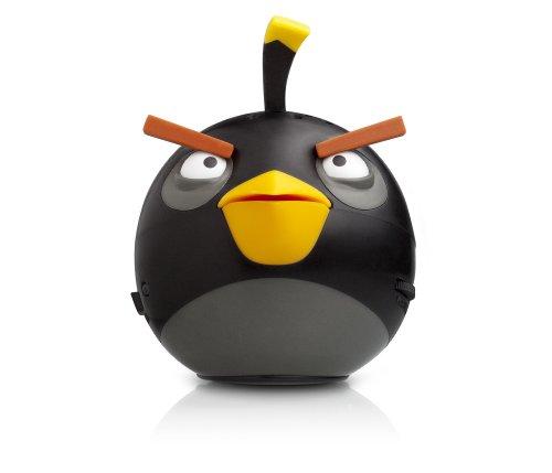Angry Birds Classic Speaker PG779G