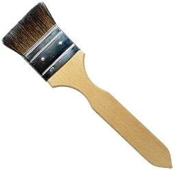 Handover Bridled Glue Brush # 14
