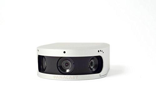 PanaCast Panoramic 4K Resolution USB  Camera by PanaCast (Image #2)