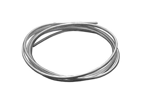 999 silver wire - 3