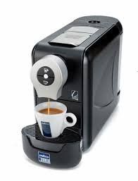 Lavazza Blue Lb 910 by Lavazza