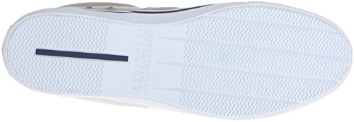 Sperry Top-Sider Men's Salt Washed Striper LL CVO Laceless,Chino,10.5 M US by Sperry Top-Sider (Image #3)