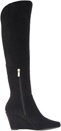 Buitensporige Jessica Simpson Jessica Simpson Vrouwen Royle Winter Boot Zwart