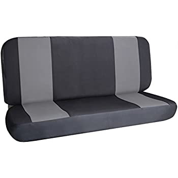 Leader Accessories Auto Bench Seat Cover For Pickup Truck SUV 205x578