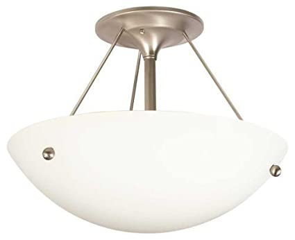 NATIONAL BRAND ALTERNATIVE 561004 Dining Room Ceiling Fixture