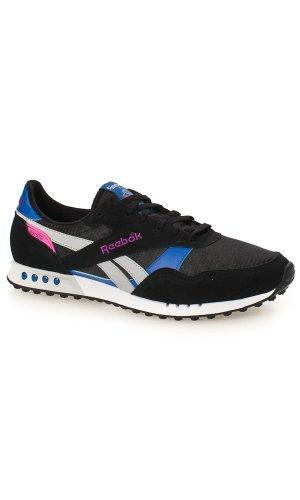 Reebok ERS 1500 J97917 Herren Sneaker Blue - Blue