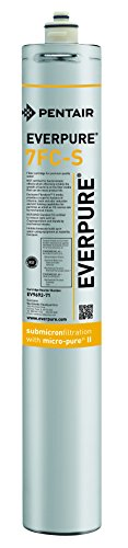 (Everpure EV9692-71   7FC-S Filter Cartridge)