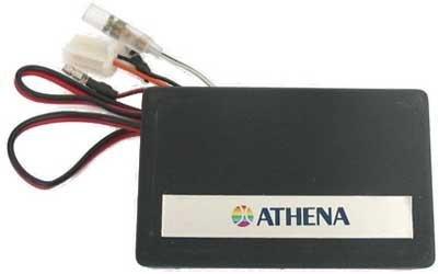 Athena Cdi Unit (Athena Racing CDI Unit S410 485 392 002)