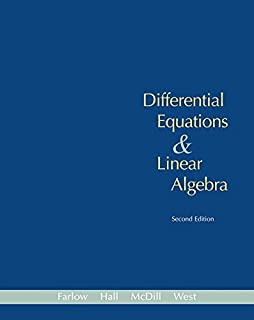 The analysis and design of linear circuits roland e thomas albert differential equations and linear algebra 2nd edition fandeluxe Gallery