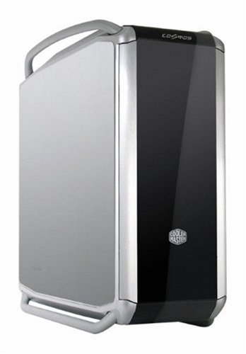 Cooler Master Cosmos ATX Full Tower Case