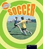 Soccer, Morgan Hughes, 1595151877