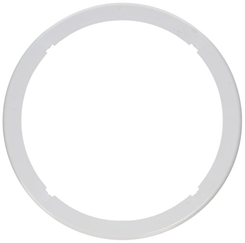 - Hayward SPX1096A2 Basket Support Ring Replacement for Select Hayward Automatic Skimmers