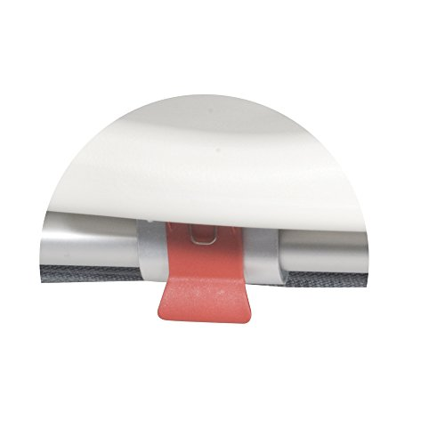 Drive Medical Folding Universal Sliding Transfer Bench by Drive Medical (Image #3)