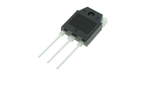 Pack of 10 MOSFET 600V 14A IXFH14N60P