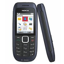 Buy nokia 500 phone