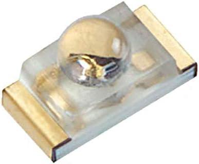 XZTNI53W-8 XZTNI53W-8 SunLED Optoelectronics Pack of 100