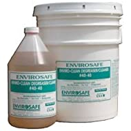 Best Enviro Clean Cleaner Degreaser Made USA