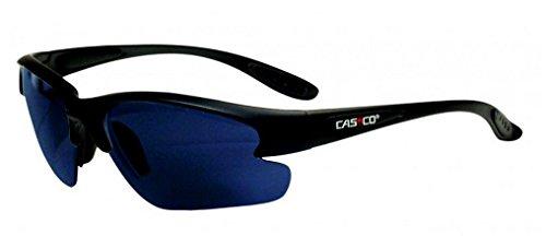 schwarz Unisex Polarized Gafas SX 20 matt polarizadas Casco WF4qpRwgx