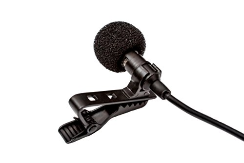 external microphone for iphone external mic for iphone 1805