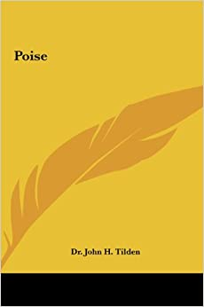 Book Poise