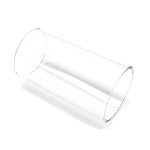 watercooling tube clear - 7