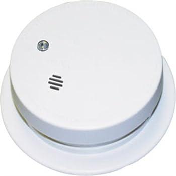 Fire Sentry i9040E Smoke Alarm