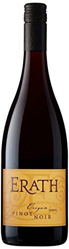 Erath Pinot Noir - 1