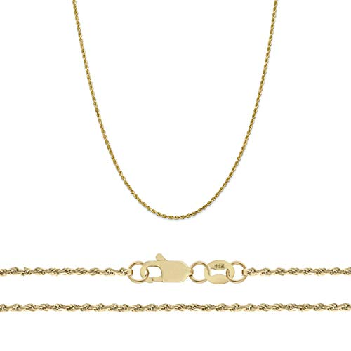 Best Girls Chains Necklaces