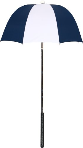 leighton-caddy-cover-navy-white-one-size