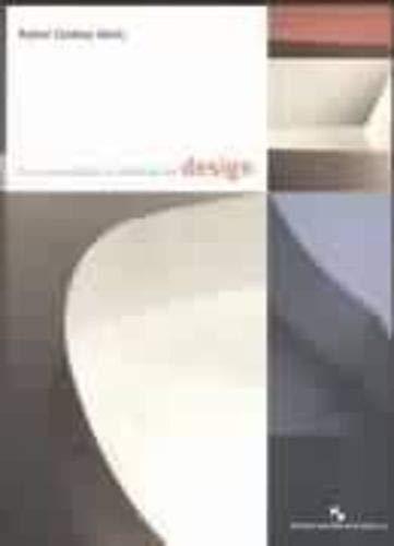 Uma Introdução A História Do Design