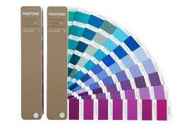 [PANTONE FGP200, Fashion and Home Color Guide] (Pantone Fashion)