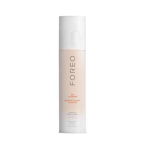 Price comparison product image FOREO Day Cleanser, Cleansing Facial Care (100ML)