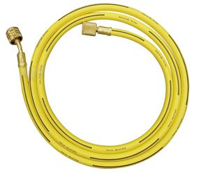 Amazon com: ATD Tools ATD-36733 Ac Charging Hose - 60 In