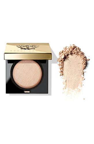 Bobbi Brown Luxe Eyeshadow - Moonstone