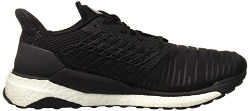 Homme De 000 M gricua Solar Noir Boost negbás ftwbla Fitness Adidas Chaussures qY6nA