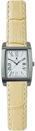 Pierre LANNIER Watch Shuetto Watch P478A610J1 C42 Ladies [Regular Imported Goods]