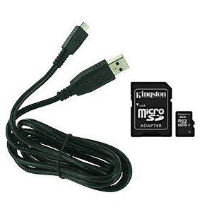 f7f17cf6e87 SAMSUNG I9010 GALAXY S GIORGIO ARMANI 4GB KINGSTON  Amazon.co.uk   Electronics