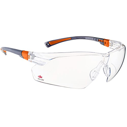 ansi z87 eye protection - 3
