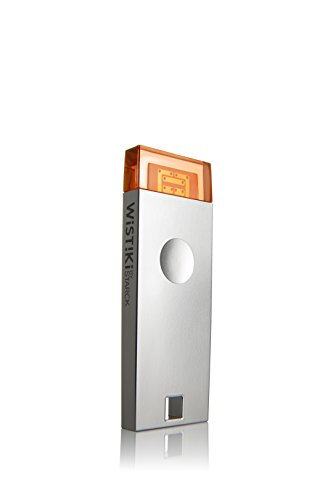wistiki-premium-tracking-device-designed-by-philippe-starck-orange