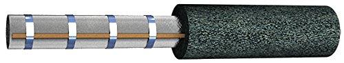 obligatoire fertigtes selbstregulierendes C/âble chauffant 16/W//m