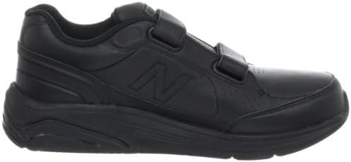 New Balance Men's Suede 928v3 | Walking