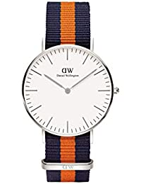 Classic Bedford Watch, 36mm