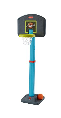 kids basketball hoop - 3