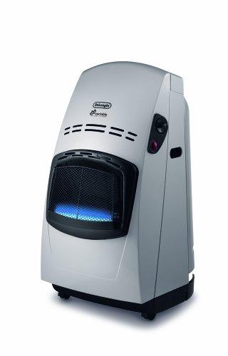 De'Longhi VBF2 - Estufa, 4200 W, con termostato
